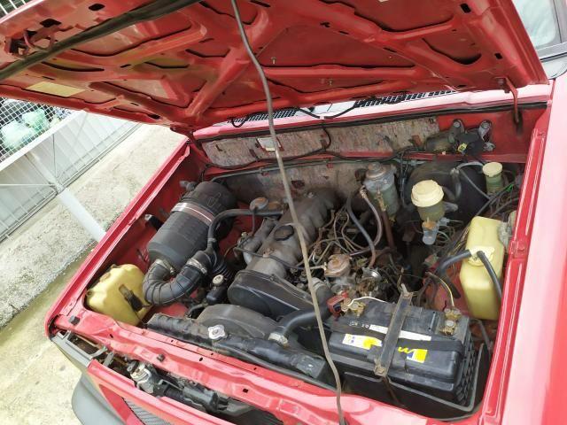 Mitsubishi L200 2.5 Turbo Diesel - Foto 5