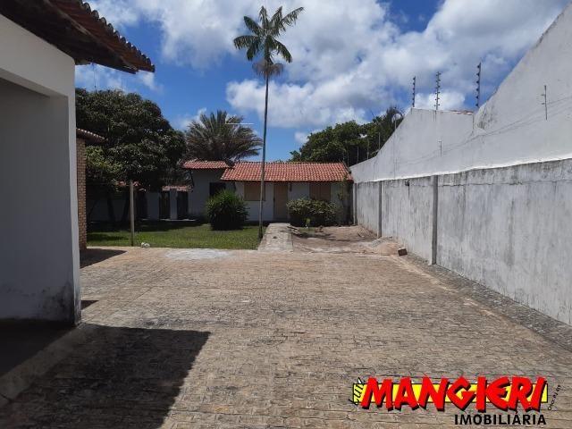 Casa para eventos e festas no Povoado Matapuã no Mosqueiro - Foto 11
