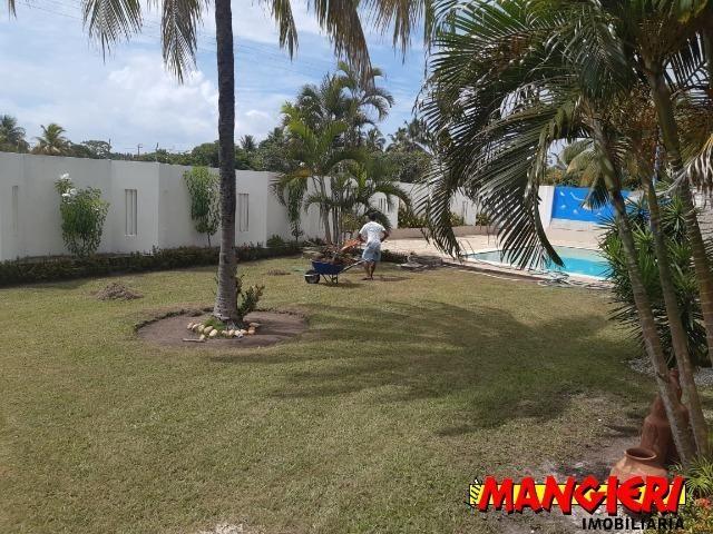 Casa para eventos e festas no Povoado Matapuã no Mosqueiro - Foto 20