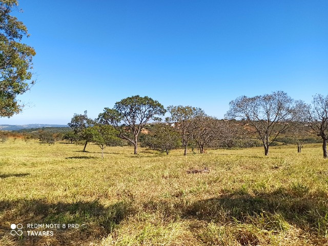 Lindos Terrenos Rurais em Jaboticatubas - Financio - Foto 6