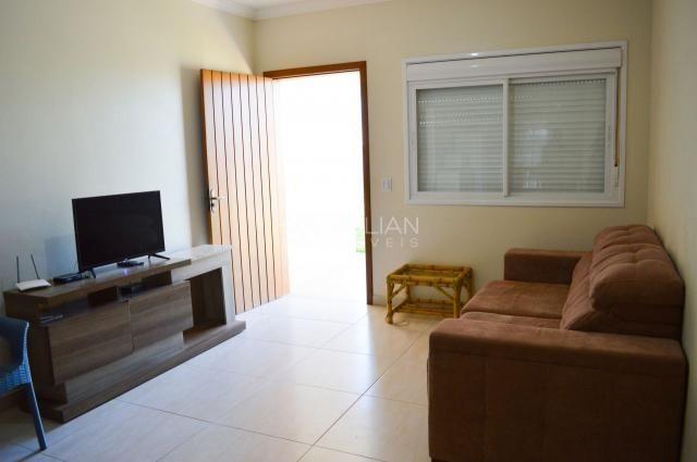 Casa Centro de Arroio do Sal/RS Cód 1076 - Foto 7