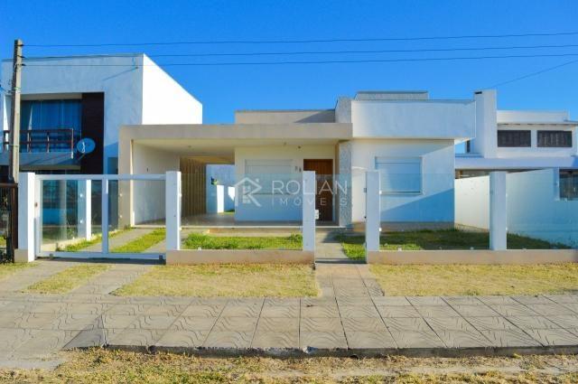 Casa Centro de Arroio do Sal/RS Cód 1076 - Foto 2