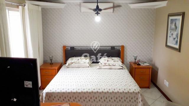 Apartamento 3 Dormitórios Diferenciado - Foto 9