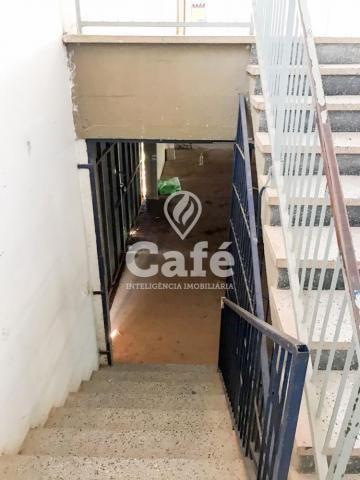 Loja comercial à venda em Centro, São francisco de assis cod:1083 - Foto 11