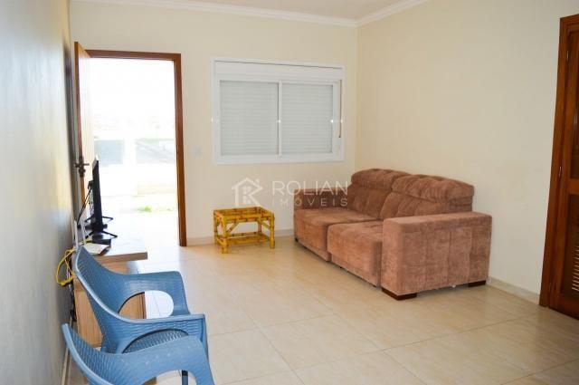 Casa Centro de Arroio do Sal/RS Cód 1076 - Foto 5