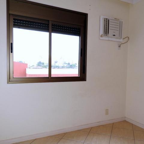 Apartamento para alugar com 5 dormitórios em Vila seixas, Ribeirão preto cod:L13016 - Foto 5