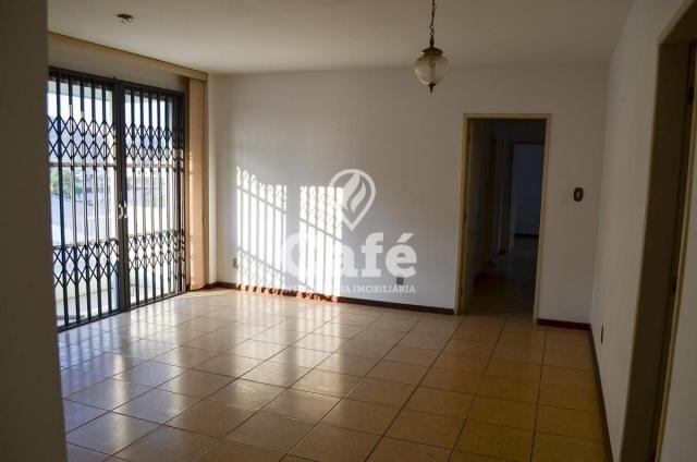 Apartamento à venda com 3 dormitórios em Centro, Santa maria cod:0710 - Foto 4