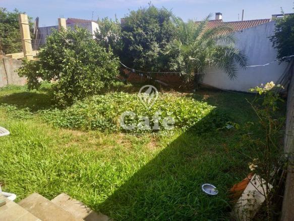 Casa à venda com 1 dormitórios em Pinheiro machado, Santa maria cod:2862 - Foto 4