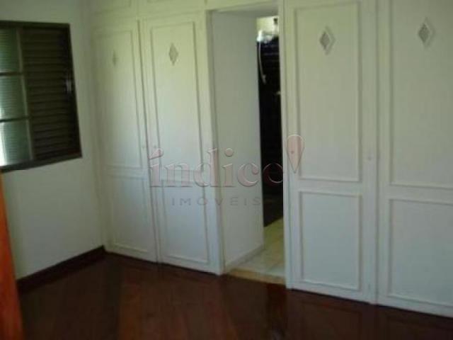 Chácara à venda com 5 dormitórios em Estância beira rio, Jardinópolis cod:V626 - Foto 5