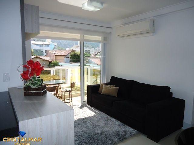 Apartamento novo e bem mobiliado - Foto 5