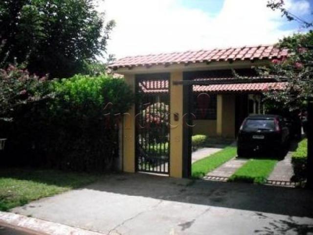 Chácara à venda com 3 dormitórios em Village bandeirantes i, Jardinópolis cod:V3810 - Foto 4