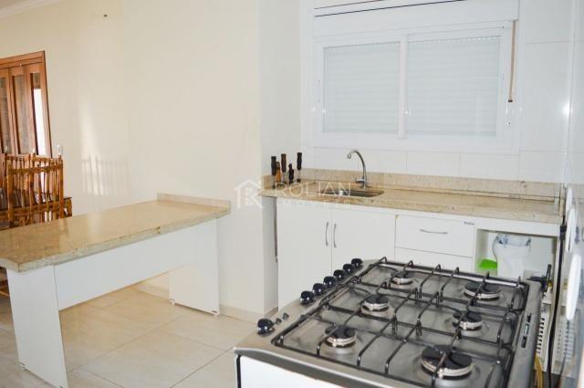Casa Centro de Arroio do Sal/RS Cód 1076 - Foto 12