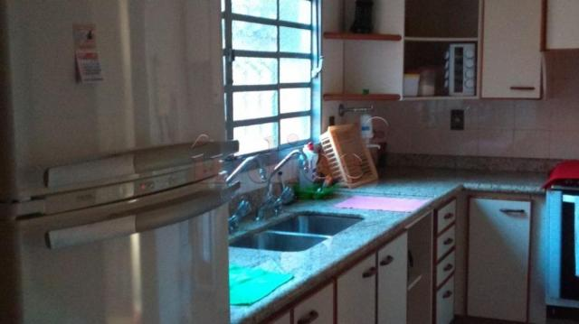 Chácara à venda com 5 dormitórios em Itanhangá, Ribeirão preto cod:V9795 - Foto 10
