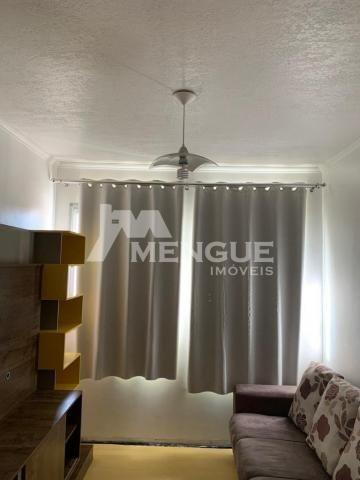 Apartamento à venda com 2 dormitórios em Sarandi, Porto alegre cod:10424 - Foto 6