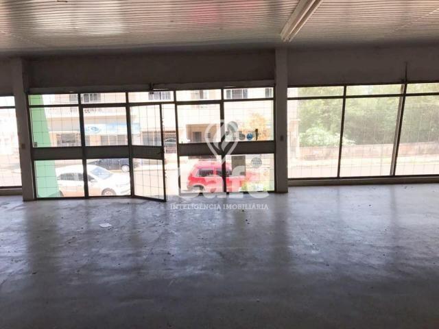 Loja comercial à venda em Centro, São francisco de assis cod:1083 - Foto 4