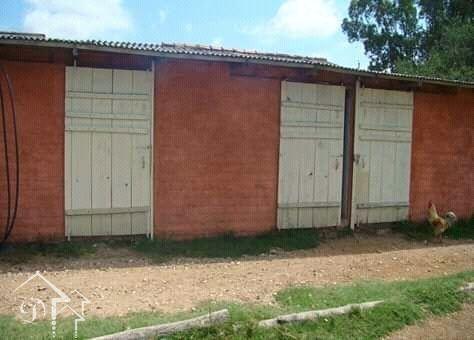 Sítio à venda com 2 dormitórios em Zona rural, Jaguarão cod:10164 - Foto 16