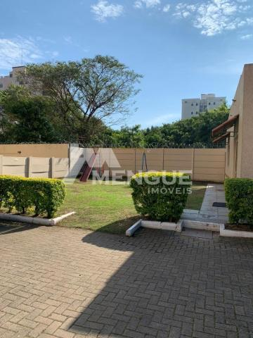 Apartamento à venda com 2 dormitórios em Sarandi, Porto alegre cod:10424 - Foto 20