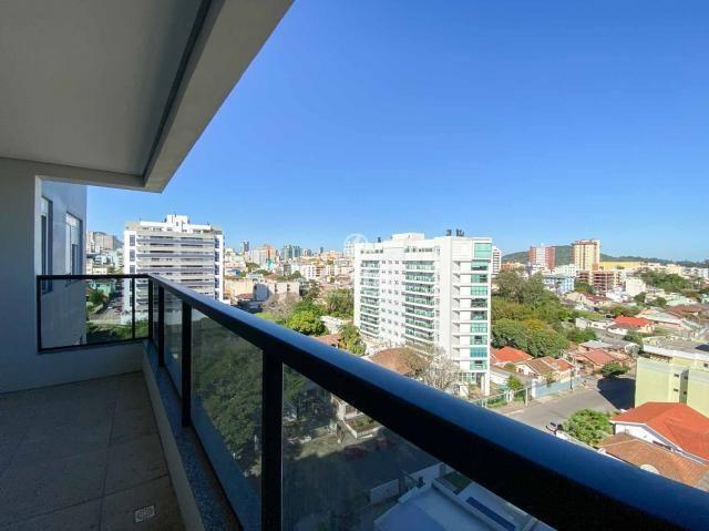 Apartamento de 3 dormitórios sendo 1 suíte no bairro Fátima - Foto 5