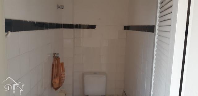 Apartamento à venda com 2 dormitórios em Centro, Santa maria cod:10120 - Foto 19