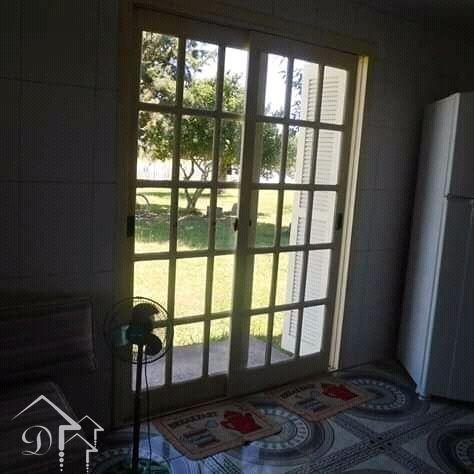 Sítio à venda com 2 dormitórios em Zona rural, Jaguarão cod:10164 - Foto 18