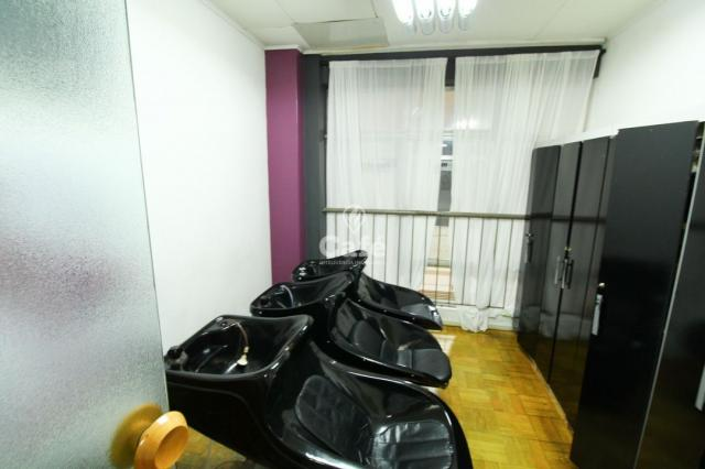 Sala Comercial Alugada - Oportunidade de investimento no Centro de Santa Maria-RS. - Foto 3