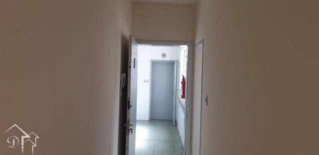Apartamento à venda com 2 dormitórios em Centro, Santa maria cod:10120 - Foto 6