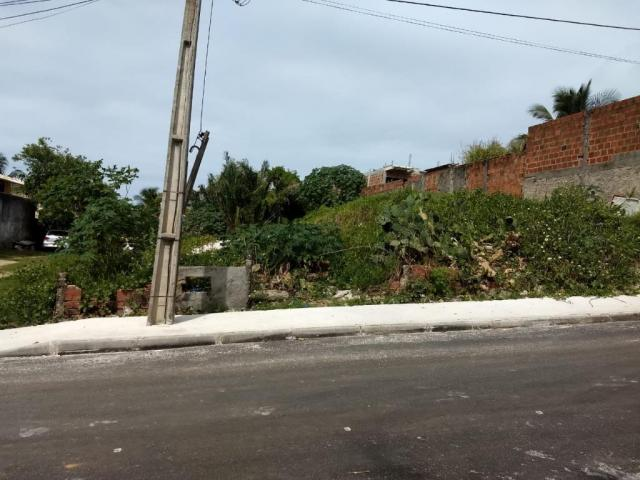 Terreno para alugar, 2586 m² por R$ 7.000,00/mês - Centro - Lauro de Freitas/BA - Foto 2