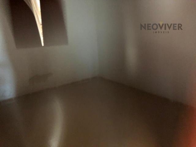Casa à venda com 3 dormitórios em Jardim Tropical, Aparecida de Goiânia cod:305 - Foto 10