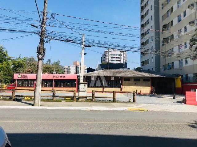 Prédio inteiro à venda em Centro, Joinville cod:210801 - Foto 9