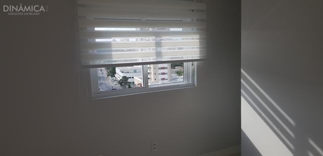 Apartamento com 3 suítes transformado em 02 suítes mais 01 dormitório, no bairro da Velha; - Foto 9