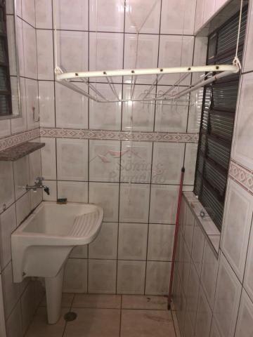 Apartamento para alugar com 2 dormitórios em Jardim joao rossi, Ribeirao preto cod:L16827 - Foto 9
