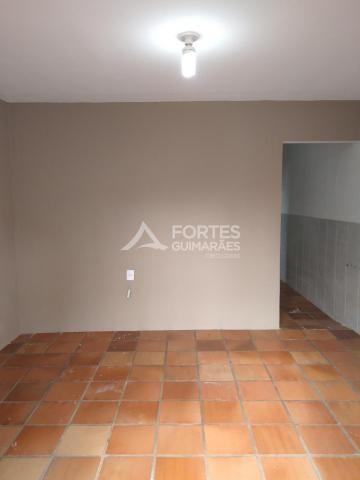 Escritório para alugar com 3 dormitórios em Centro, Ribeirao preto cod:L22405 - Foto 5