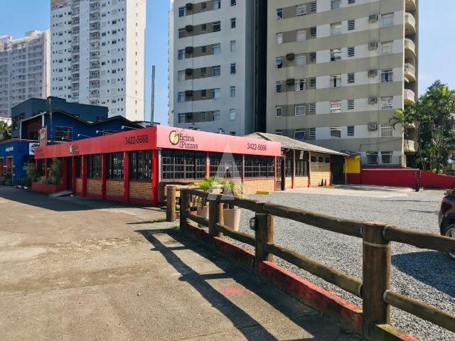 Prédio inteiro à venda em Centro, Joinville cod:210801 - Foto 3