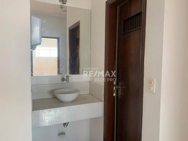 Casa com 3 dormitórios para alugar - Centro - Vinhedo/SP - Foto 6