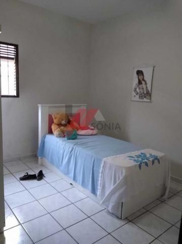 Casa à venda com 4 dormitórios em Jardim são paulo, João pessoa cod:7170 - Foto 3