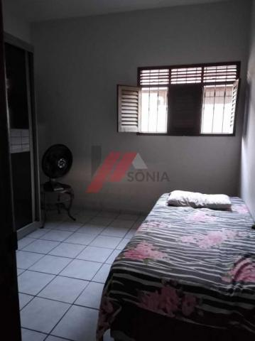 Casa à venda com 4 dormitórios em Jardim são paulo, João pessoa cod:7170 - Foto 9