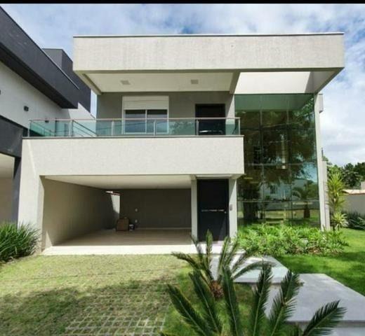 Construa Linda Casa Alto Padrão Alphaville - Foto 5