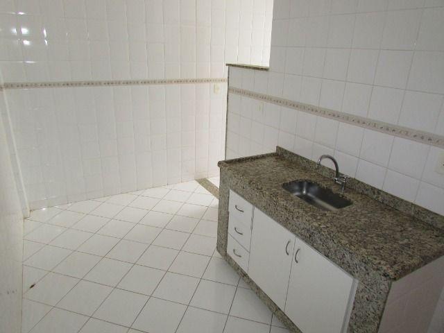 Ed. Zeno Manhães - Sem taxa de condominio - Apto 2 quartos Flamboyant - Foto 12
