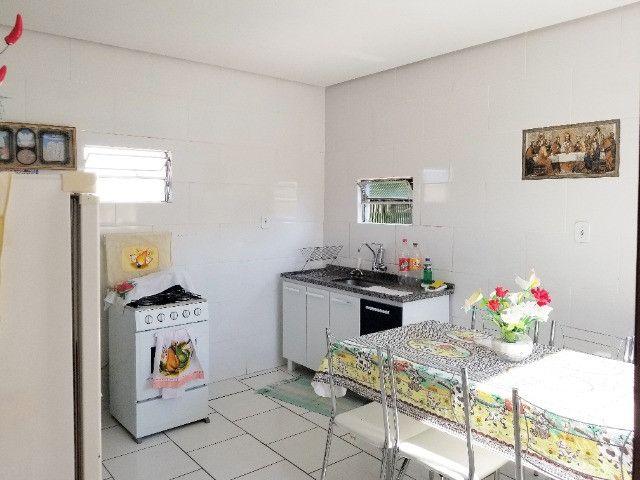 Casa no São Félix, 4 quartos - Foto 6