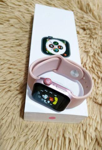 Smart Watch iWO 12 LITE Pro!