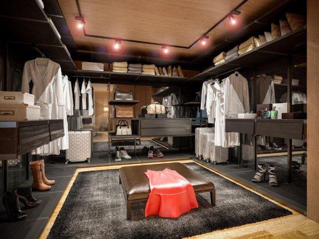 Raul Santana-Apartamento com 4 dormitórios à venda - Ponta Verde - Maceió/Al - Foto 7
