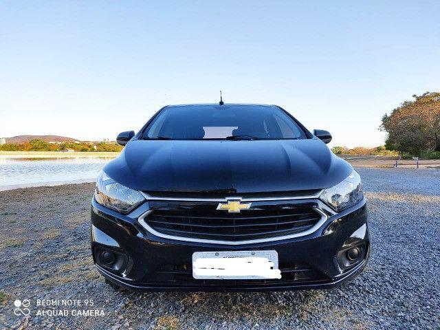 Chevrolet Onix LT 1.4 - Foto 4
