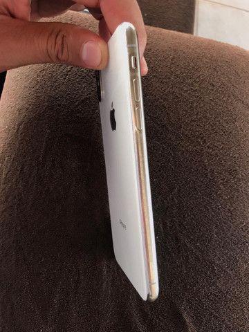 IPhone X 64gb - Foto 3
