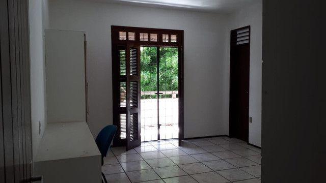 Alugo Ampla Casa no Bairro Amadeu Furtado ? Fortaleza/CE - Foto 15