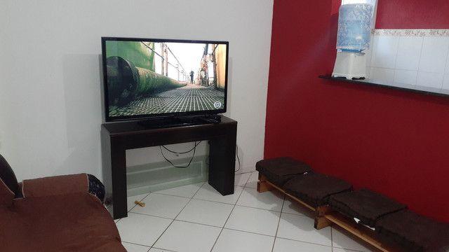 Casa de 3 quartos com Piscina em Tamoios, Cabo Frio - Foto 8