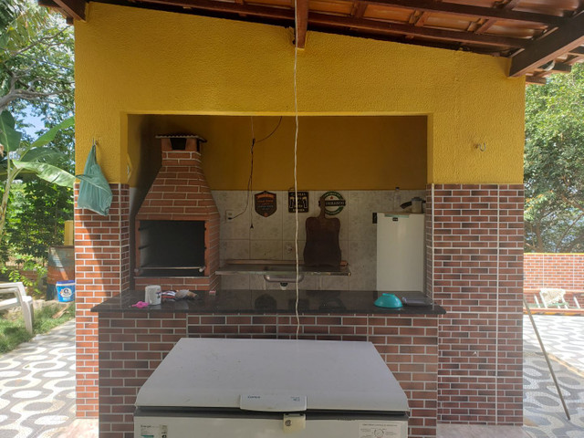 Aluguel de chácara na Bela ilha do Rodeadouro  - Foto 6