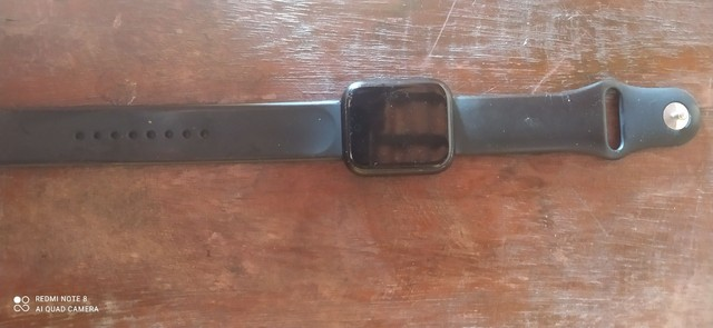 Relógio Smartwatch - Foto 3