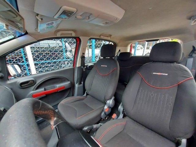 Fiat Uno SPORTING 1.4 - Foto 15