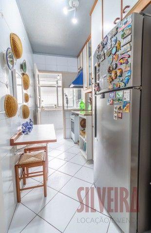 Apartamento à venda com 2 dormitórios em Cristo redentor, Porto alegre cod:9088 - Foto 3