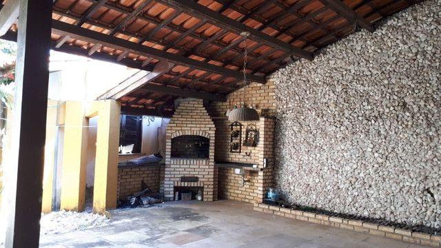 Alugo Ampla Casa no Bairro Amadeu Furtado ? Fortaleza/CE - Foto 5